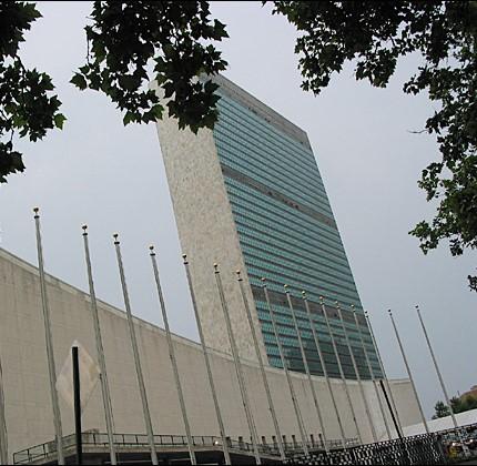 국제장애인권리협약 유엔3차_2